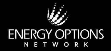 Energy Options Network logo