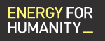 Energy for Humanity logo