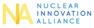 Nuclear Innovation Alliance logo