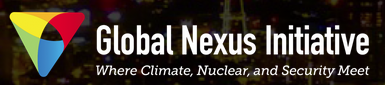 Global Nexus Initiative