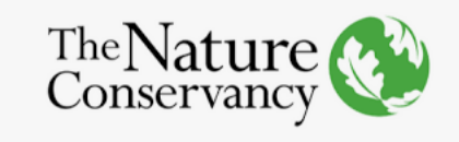 Nuclear Innovation Alliance logo