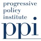 Progressive Poicy Institute logo