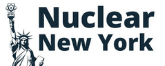 http://www.nuclearny.org/